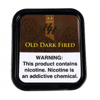 Mac Baren HH Old Dark Fired 1.75oz