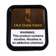 Mac Baren HH Old Dark Fired 1.75oz