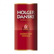 Holger Danske Cherry and Vanilla pouch 50gr