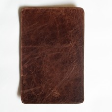 Pad Le Tabac brown 20x30 cm