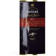Amphora Special Reserve Nr 2 pouch 35gr