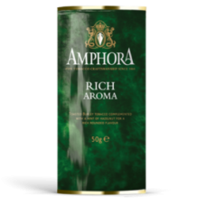 Amphora Rich Aroma pouch 35gr