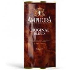 Amphora Original pouch 35gr