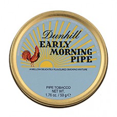 Dunhill Early Morning Pipe tin 50gr