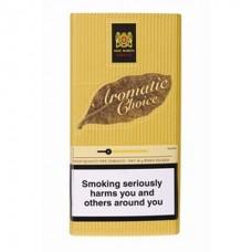 Mac Baren Aromatic Choice pouch 35gr