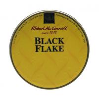 Mc Connell Black Flake tin 50gr