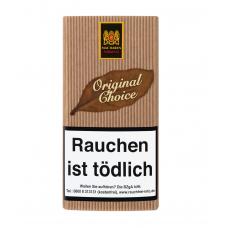 Mac Baren Original Choice pouch 35gr