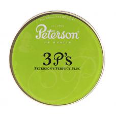 Peterson 3Ps Perfect Plug tin 50gr