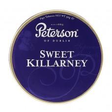 Peterson Sweet Killarney tin 50gr
