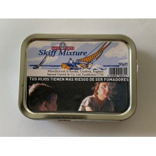 Samuel Gawith Skiff Mixture tin 50gr