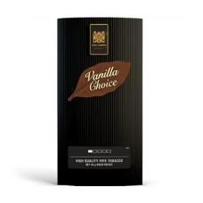 Mac Baren Vanilla Choice pouch 35gr